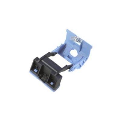 Canon Separation Pad Printing equipment spare part - Zwart, Blauw