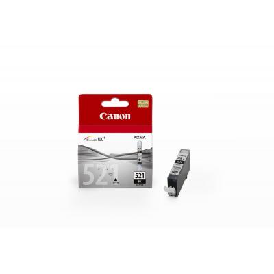 Canon 2933B007 inktcartridge