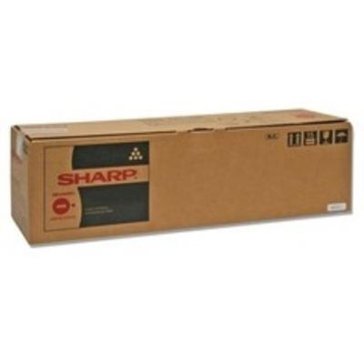 Sharp MX51GTYA toners & lasercartridges
