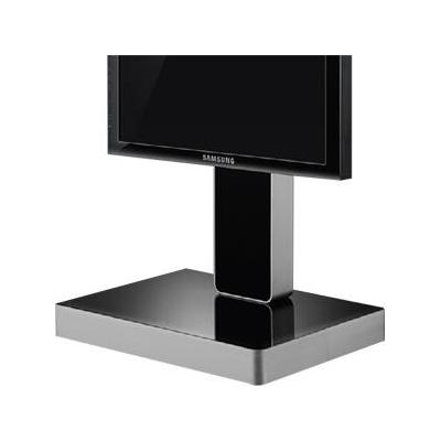 Samsung TV standaard: WELCOMEBOARD F/ LARGE FORMAT DISPLAY
