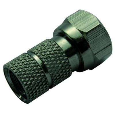 Schwaiger FST6510531 coaxconnector