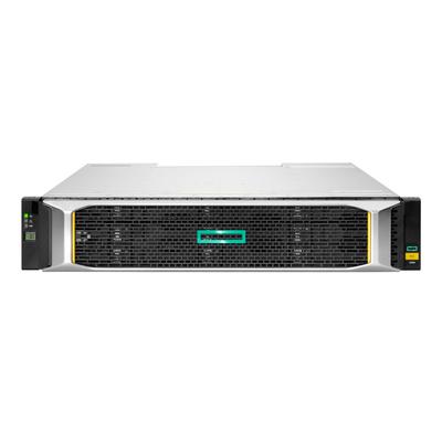 Hewlett Packard Enterprise R0Q75A SAN storage