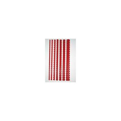 Albyco BR10ROOD binding comb or strip