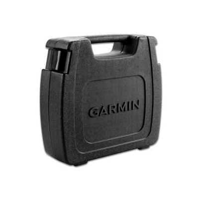 Garmin navigator case: Bag Astro DC50 Bundle  - Zwart