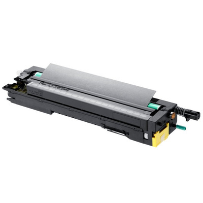 Samsung CLT-R607Y printer drums