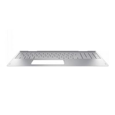 HP 924353-DH1 Notebook reserve-onderdelen