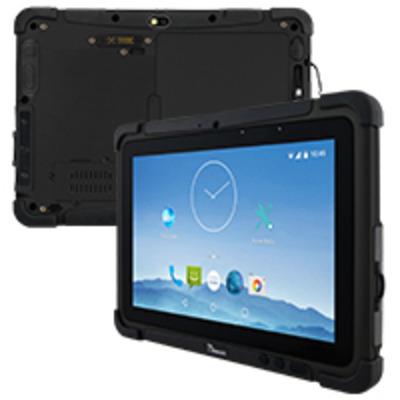 Winmate M101M8 Tablet - Zwart