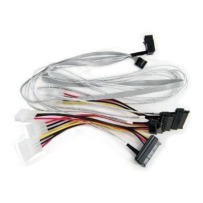 Adaptec 2279600-R kabel
