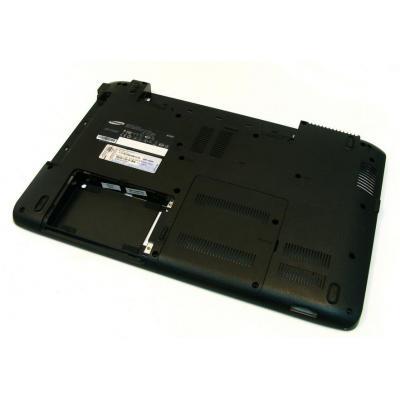 Samsung BA75-02566A notebook reserve-onderdeel