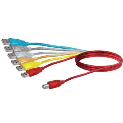 Schwaiger CUK306061 USB kabel