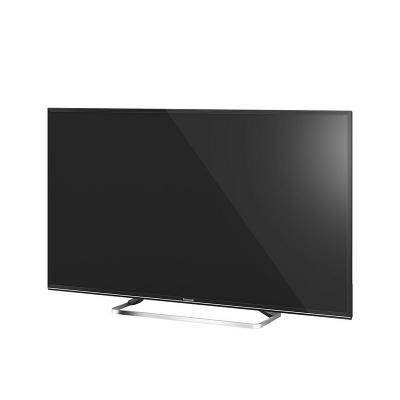 Panasonic led-tv: TX-43ESW504 - Zwart