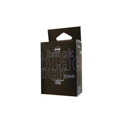 Oce 1060016924 Printkop - Zwart