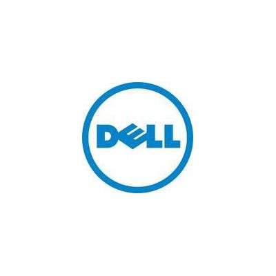 DELL Upgrade 1yr Next-Business-Day to 3yr ProSupport Garantie