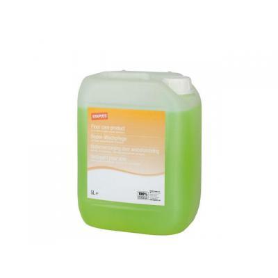 Staples schoonmaakmiddel: Vloerreiniger SPLS 5 liter
