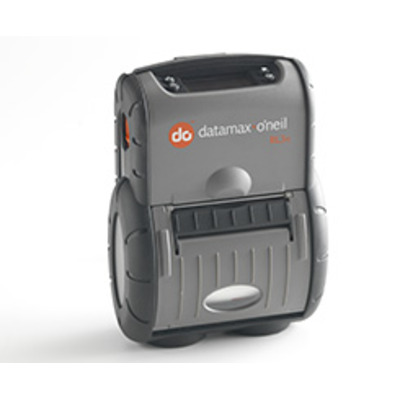Datamax O'Neil RL3-DP-50100310 Pos bonprinter - Zwart