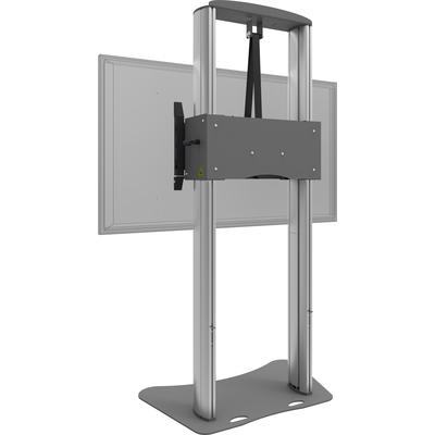 SmartMetals 062.7300-70 Bevestigingen voor signage-beeldschermen