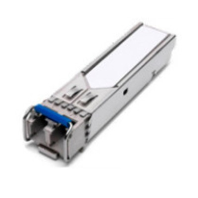 Extreme networks MGBIC-BX40-D netwerk transceiver modules