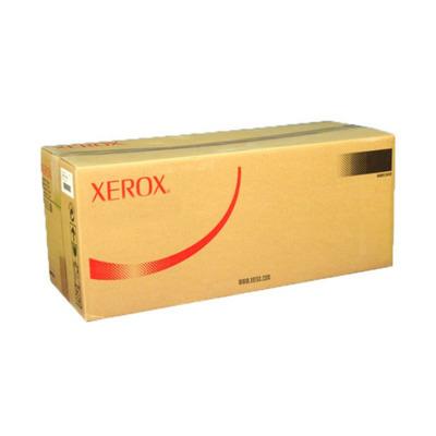 Xerox Developer Yellow Ontwikkelaar print - Geel