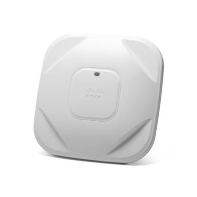 Cisco access point: Aironet 1602I