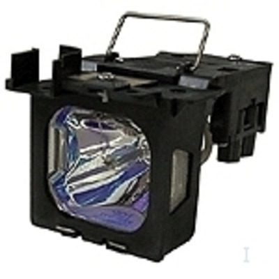 Toshiba Replacement Projector Lamp TLPLW3A Projectielamp