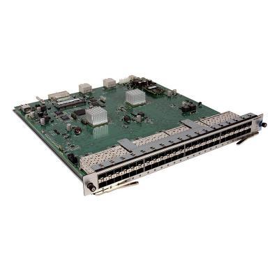 D-link netwerk switch module: DGS-6600-48S