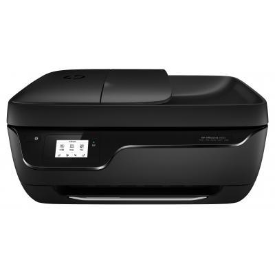 HP K7V44B#629 multifunctional