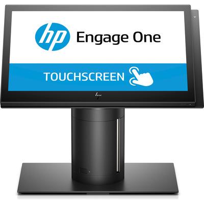 HP Engage One 141 POS terminal