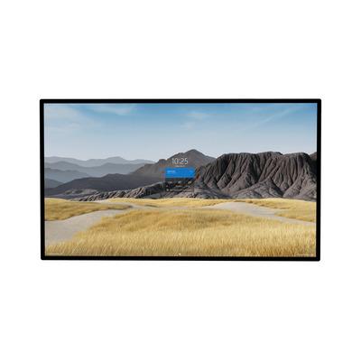 Microsoft Surface Hub 2S 85 8GB 128GB Interactief bord