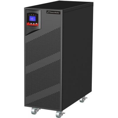 BlueWalker 10120161 UPS