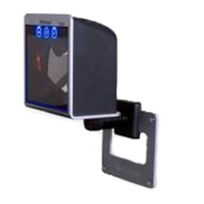 Honeywell 46-00869 Barcodelezer accessoire - Zwart