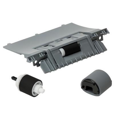 HP CF081-67903 Printing equipment spare part - Zwart