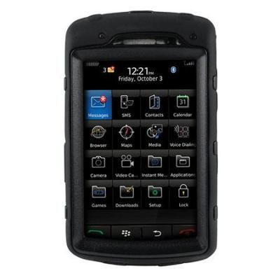 Otterbox RBB29550S20C50TR mobile phone case
