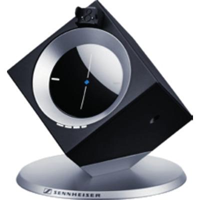 EPOS EPOS | SENNHEISER DW BS USB ML - EU Dect basisstation - Zwart