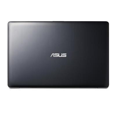 ASUS S451LA-1A Notebook reserve-onderdeel - Zwart