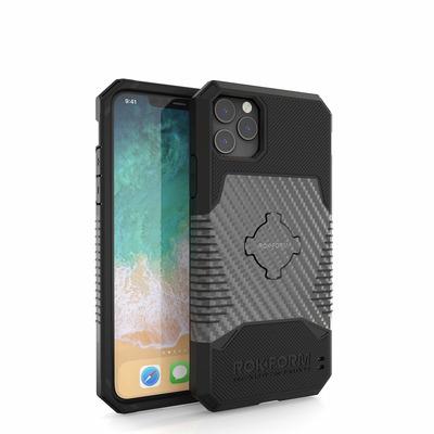 Rokform 305743P Mobile phone case