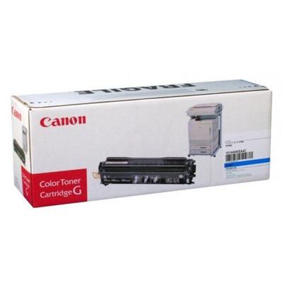 Canon 1513A003 toners & lasercartridges