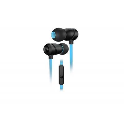 ROCCAT ROC-14-210 headset