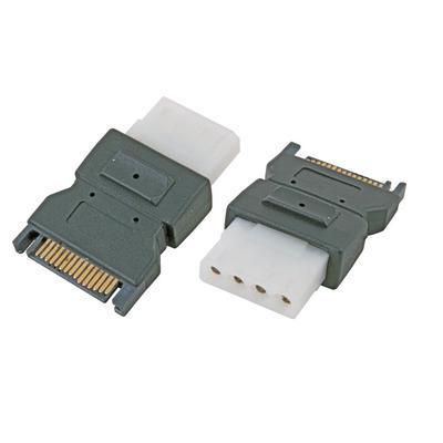 EFB Elektronik EB491 kabeladapters/verloopstukjes