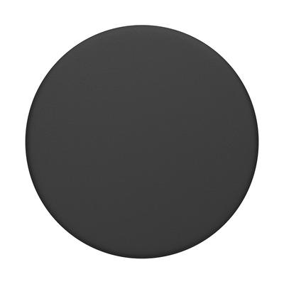 PopSockets 800470 Houder - Zwart