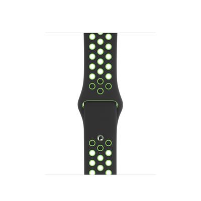 Apple MXQW2ZM/A smartwatch-accessoires