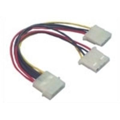 Microconnect PI01032 Interne stroomkabels