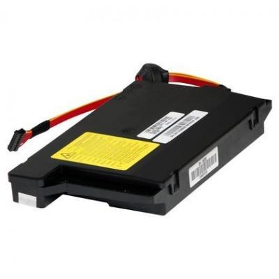 Samsung printing equipment spare part: LSU Unit voor ML-3560/4050/1645 - Zwart