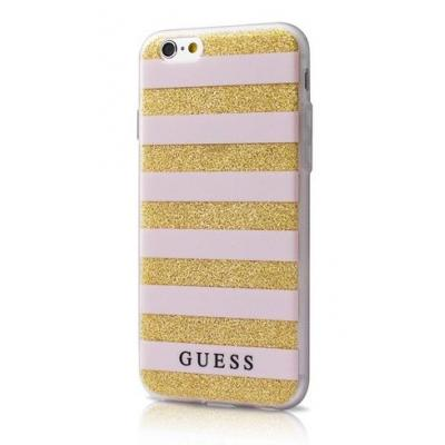 GUESS GUHCP6STGPI mobile phone case