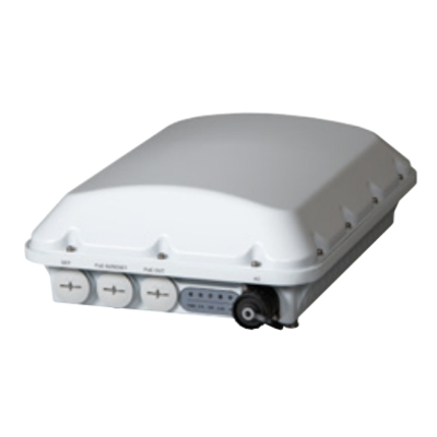 Dell access point: ZoneFlex T710 - Wit