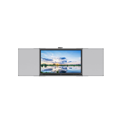 Prowise PW.3.21075.0004 whiteboards