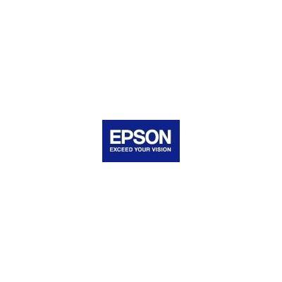 Epson C13S042118 grootformaat media