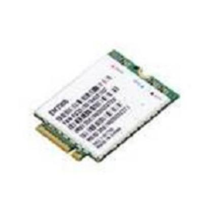 Lenovo EM7455 Netwerkkaart