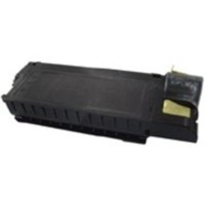 Olivetti Cartridge for d-copia C15/C20 Toner - Zwart