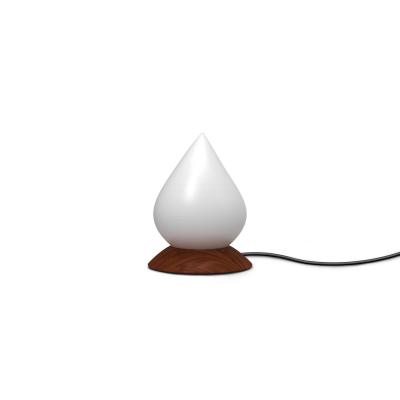 Speed-link hardware: Speedlink, DROP USB LED Lamp Touch (Brown)
