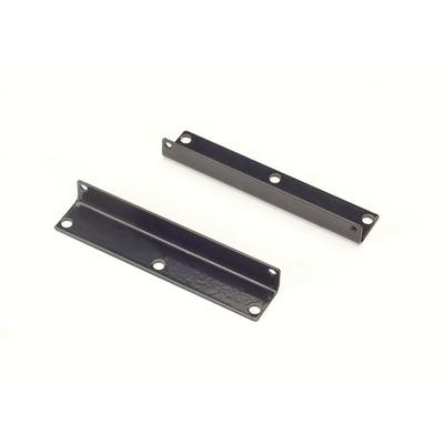 Black Box ACX300-TMK Montagekit - Zwart